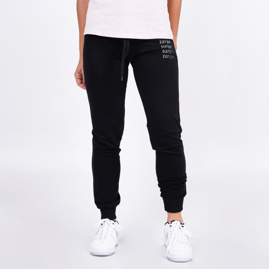 Target Women's Tracksuits