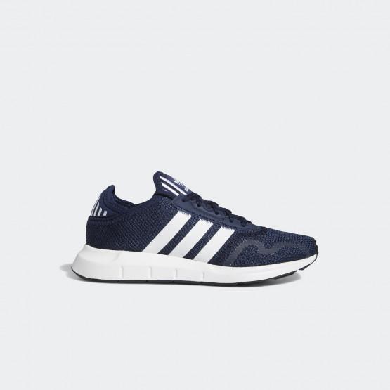 adidas Originals Swift Run X Παιδικά Παπούτσια