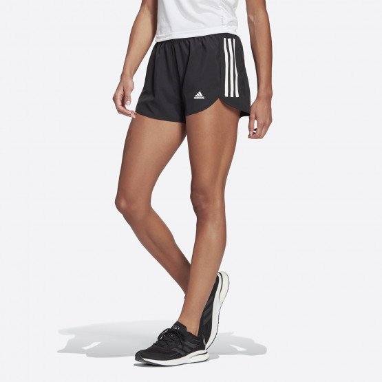 adidas Performance Run It Women's Shorts