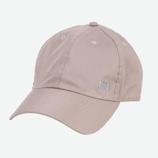 Emerson Καπέλο