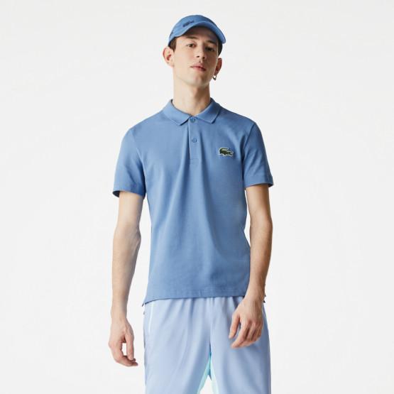 Lacoste Men's Polo T-Shirt
