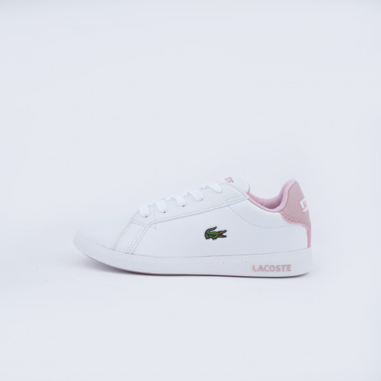 Lacoste Pentland Kid's Shoes