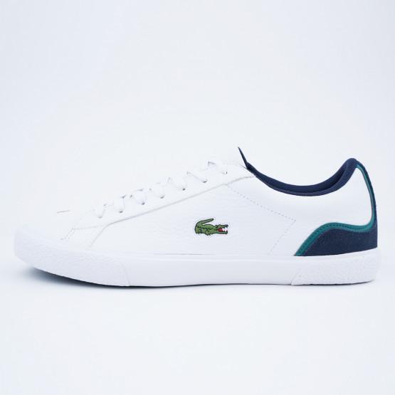 Lacoste Lerond Men's Shoes