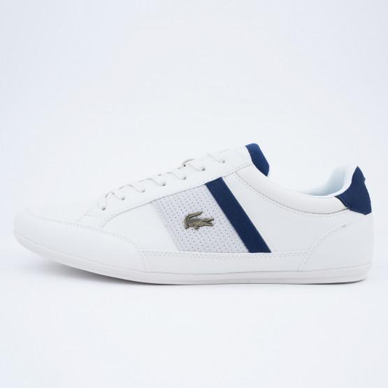 Lacoste Chaymon 120 Men's Shoes