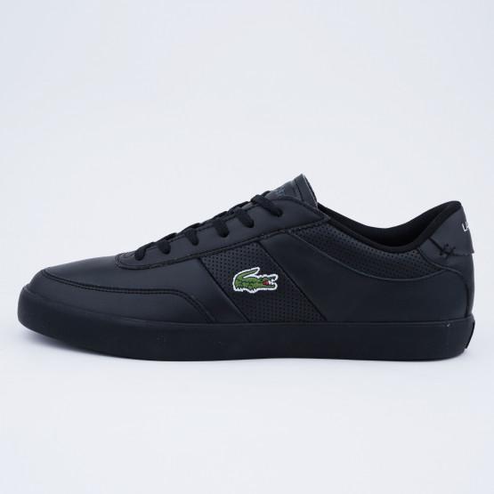 Lacoste Court-Master Men's Shoes