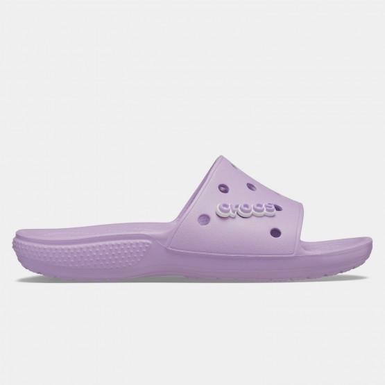 Crocs Classic Women's Slides