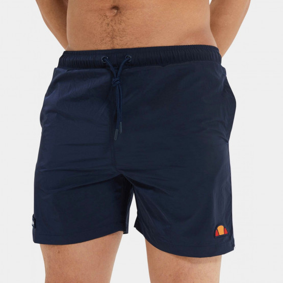 Ellesse Seguirti Men's Swimwear