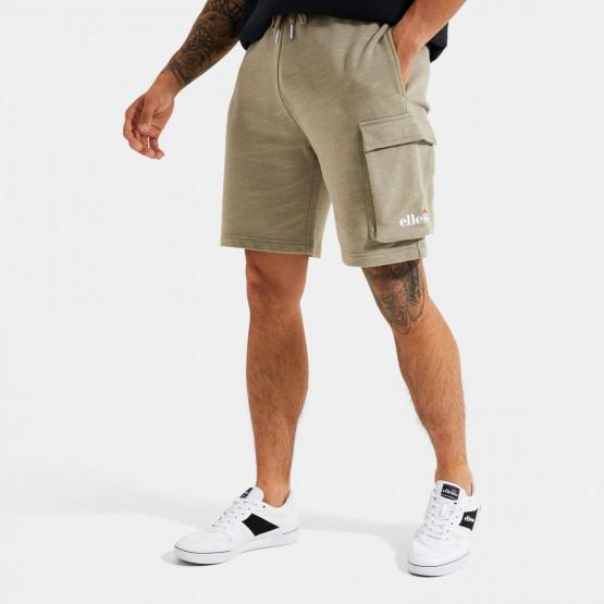 Ellesse Basta Men's Cargo Shorts