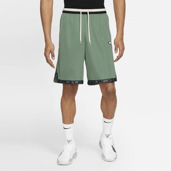 Nike Dri-FIT DNA Men's Shorts