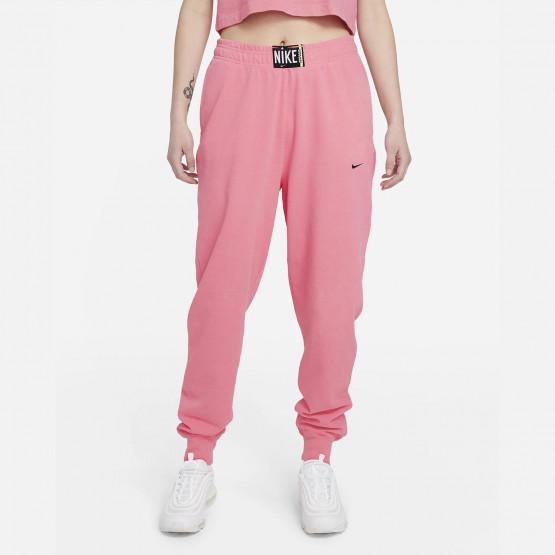 Nike Sportswear Woments Pants