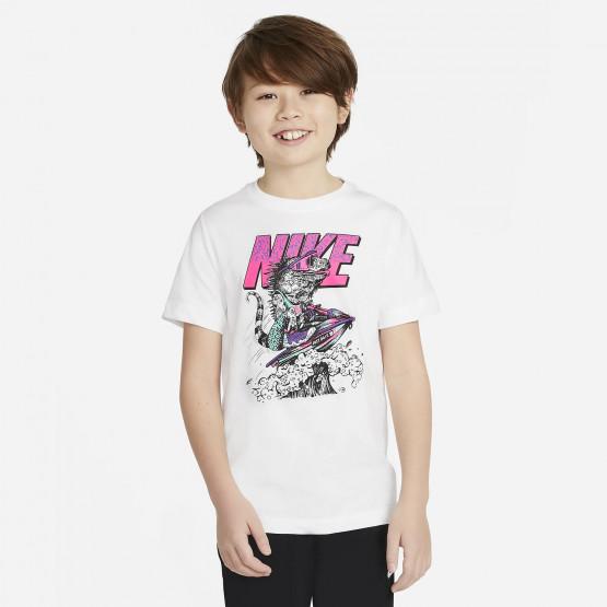Nike Sportswear Kid's T-Shirt