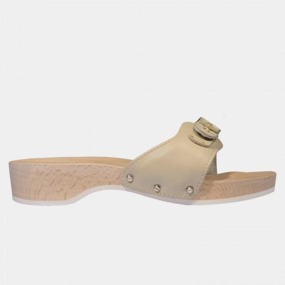 SCHOLL Pescura Heel Women's Sandals