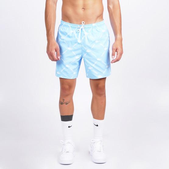 Lacoste Men's Swim Shorts