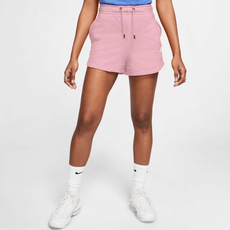 Nike Sportswear Essential Γυναικείο Σορτς (9000077282_50631)