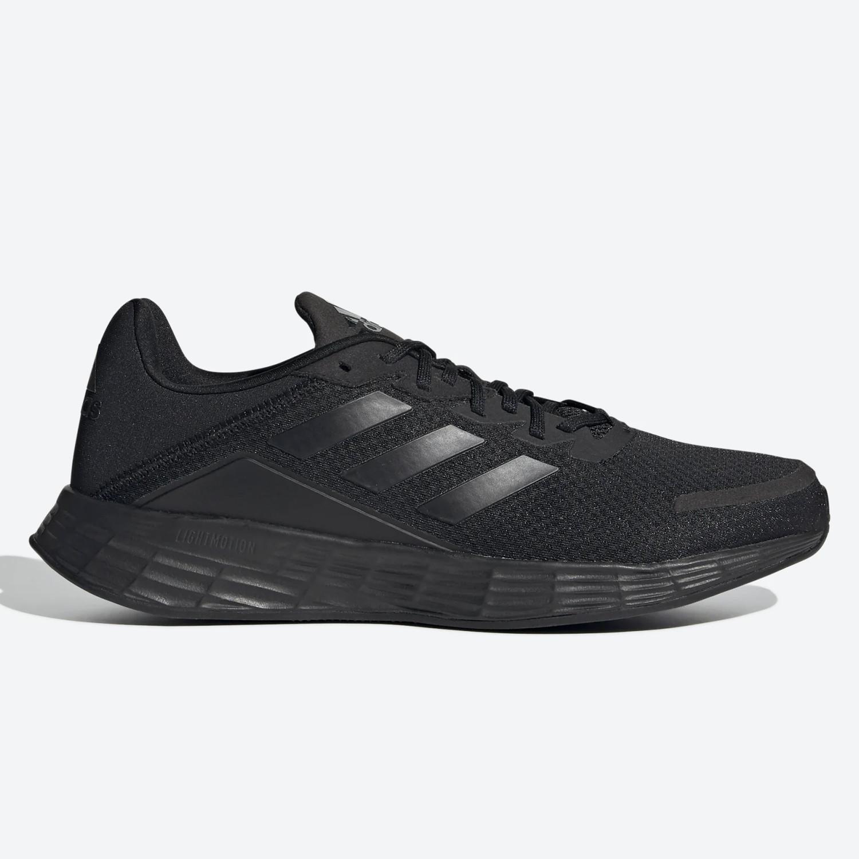 adidas Performance Duramo SL Ανδρικά Παπούτσια για Τρέξιμο (9000082946_7620)