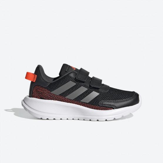 adidas Tensaur Run Παιδικά Παπούτσια