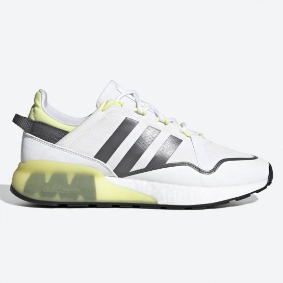 adidas Originals Zx 2K Boost Pure Men's Shoes