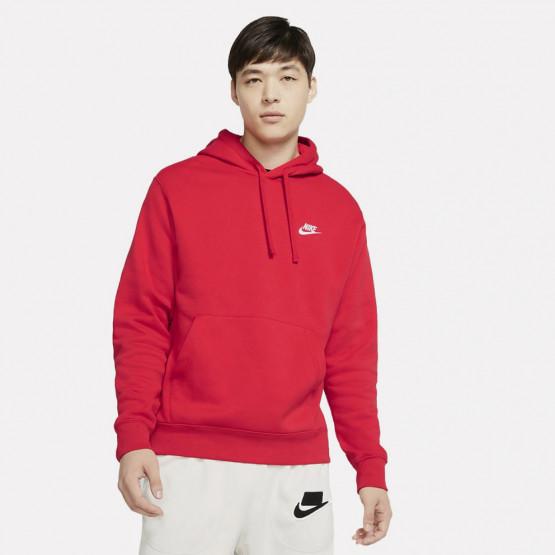 Nike Sportswear Club Unisex Φούτερ