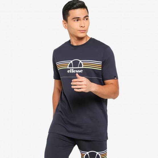 Ellesse Lentamente Men's T-shirt