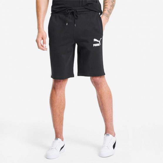 Puma Iconic T7 Men's Shorts
