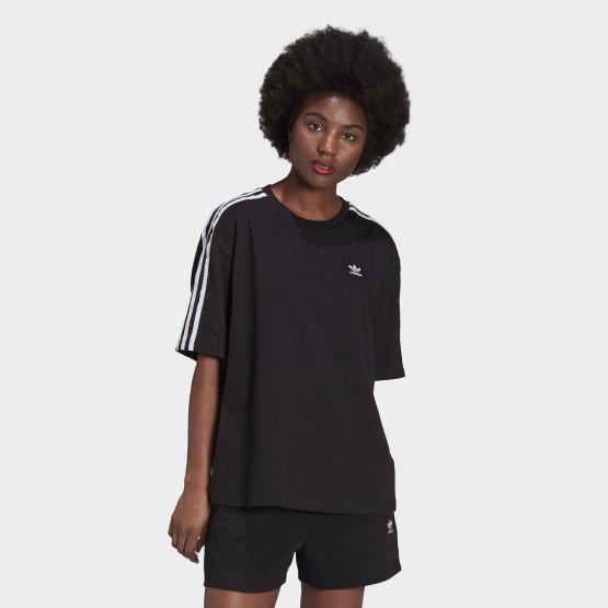 adidas Originals Oversized Women's T-shirt
