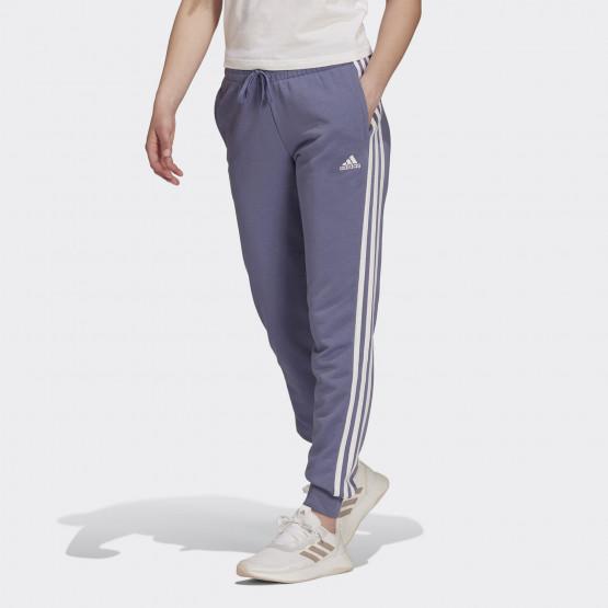 adidas Sportswear 3-Stripes Women's Trackpants
