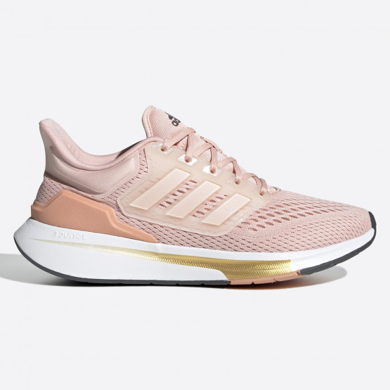 adidas Performance EQ21 Women's Running Shoes