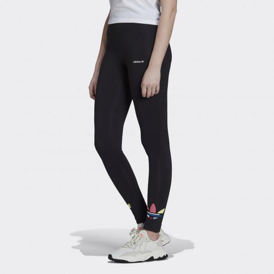 adidas Originals Γυναικείο Κολάν