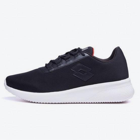 LOTTO Terabreeze 1 II Men's Shoes