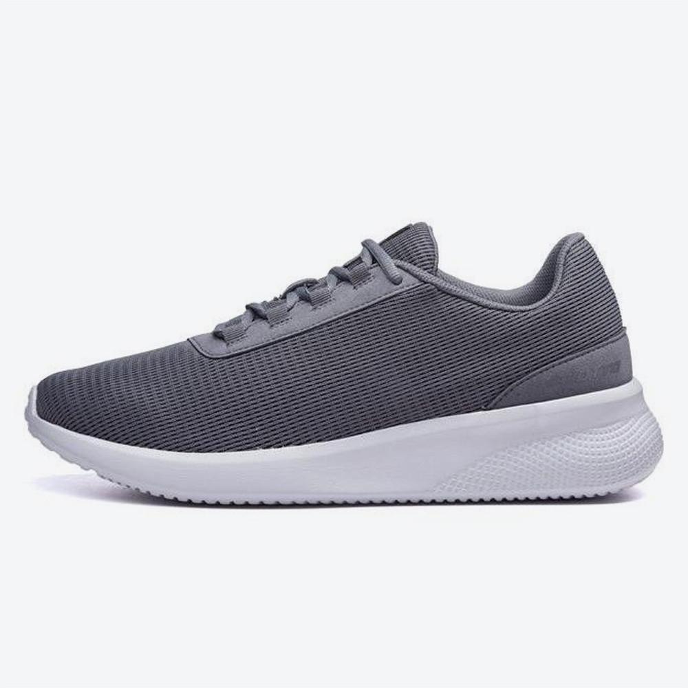 LOTTO Terabreeze 2 Ανδρικά Παπούτσια (9000075455_52018)