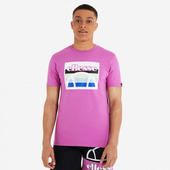 Ellesse Pinupo Men's T-shirt