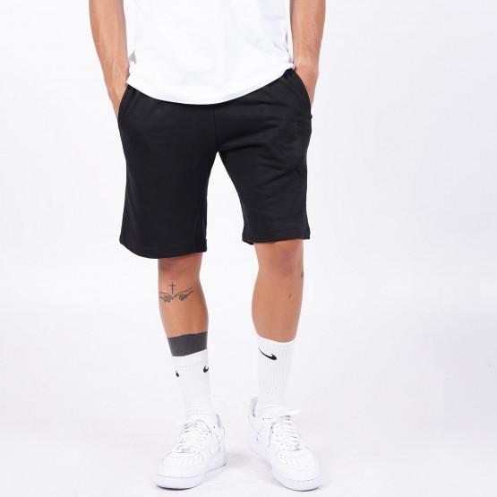 Target Classics Men's Shorts Bermuda