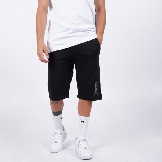 "Target ""1989"" Men's Bermuda Shorts"
