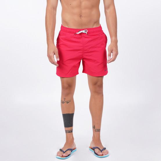 ICE TECH Mens Swim Shorts