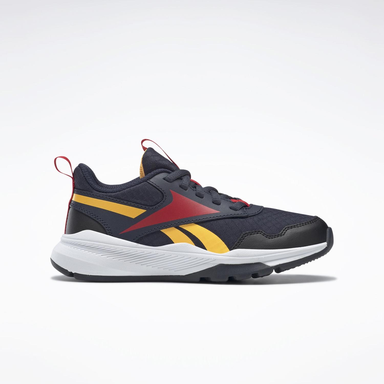 Reebok Sport Xt Sprinter Παιδικά Παπούτσια για Τρέξιμο (9000083906_54271)