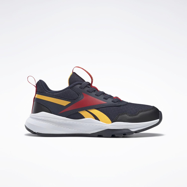 Reebok Sport Xt Sprinter Παιδικά Παπούτσια για Τρέξιμο (9000083909_54271)