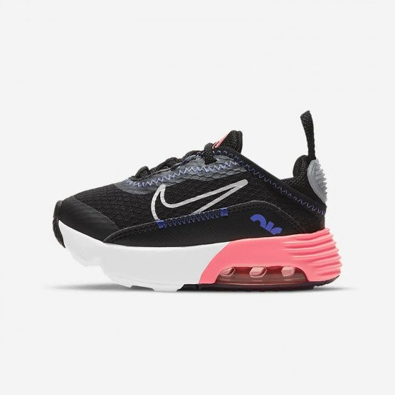Nike Air Max 2090 Βρεφικά Παπούτσια