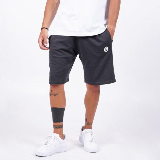 Brotherhood Men's Shorts