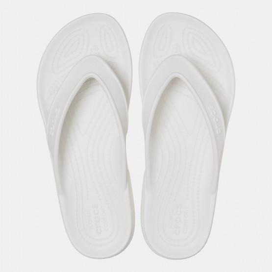 Crocs Classic II Unisex Flip Flops