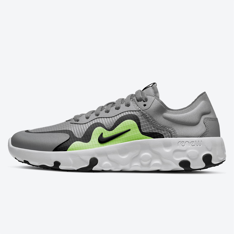 Nike Renew Lucent Ανδρικά Παπούτσια (9000082171_53949)