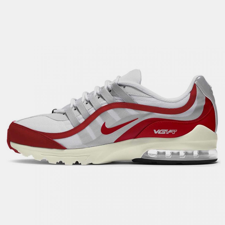 Nike Air Max Vg-R Ανδρικά Παπούτσια (9000082172_53950)