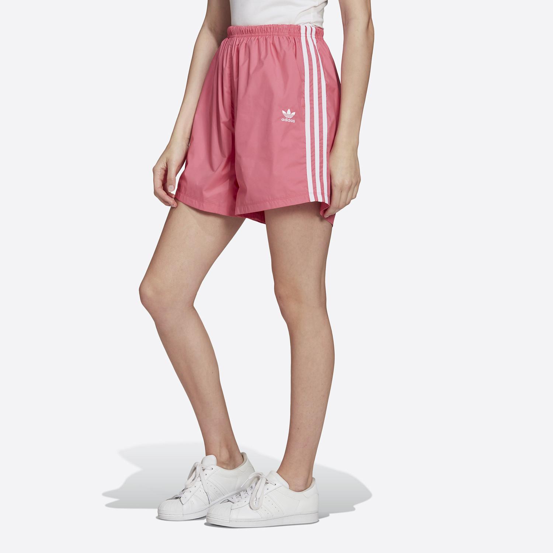 adidas Originals Γυναικείο Σορτς (9000082475_54012)