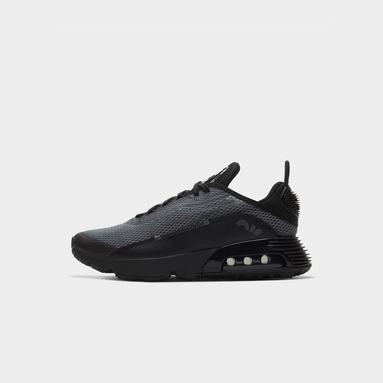 Nike Air Max 2090 (Gs) (9000083432_54225)