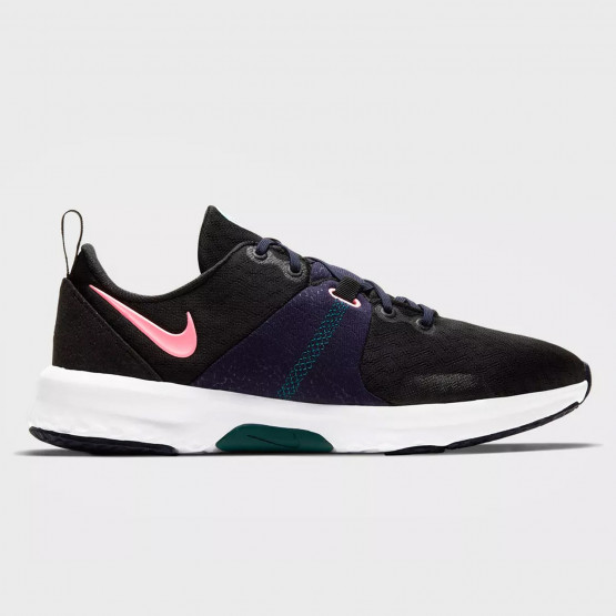 Nike City Trainer 3 Women's Shoes