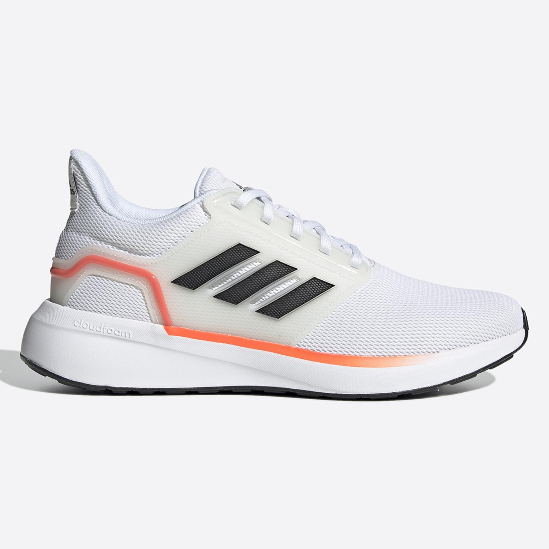 adidas Performance EQ19 Run Ανδρικά Παπούτσια για Τρέξιμο (9000083197_54154)