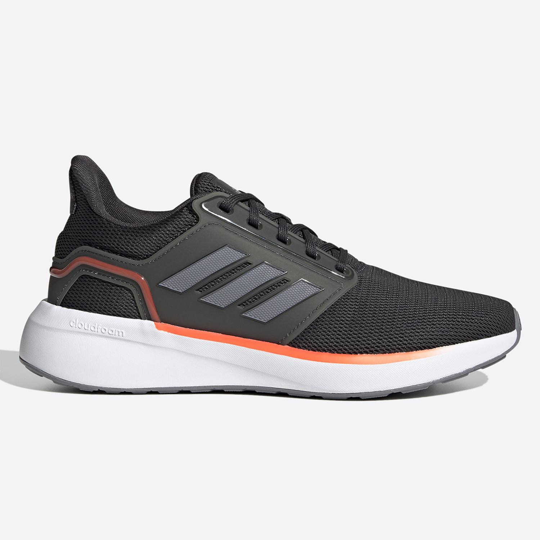 adidas Performance EQ19 Run Ανδρικά Παπούτσια για Τρέξιμο (9000083198_54153)