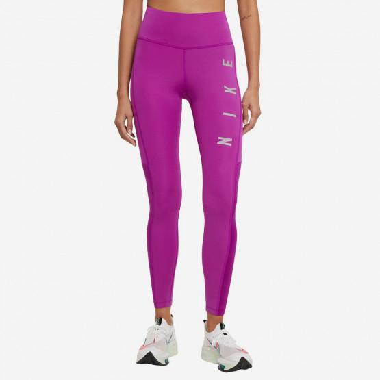 Nike Epic Fast Run Division Women's Leggings