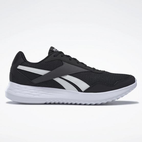 Reebok Sport Energen Lite Men's Running Shoes