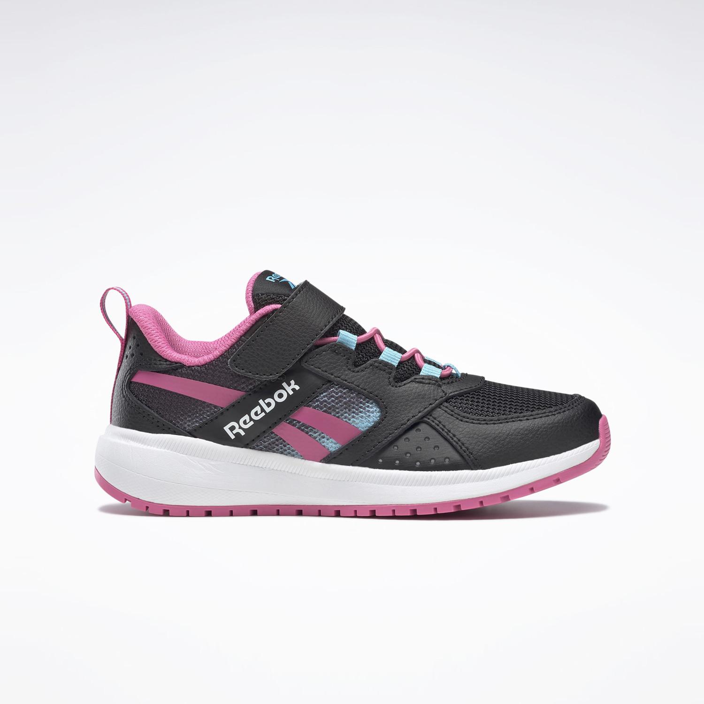 Reebok Sport Road Supreme Παιδικά Παπούτσια για Τρέξιμο (9000083538_54276)