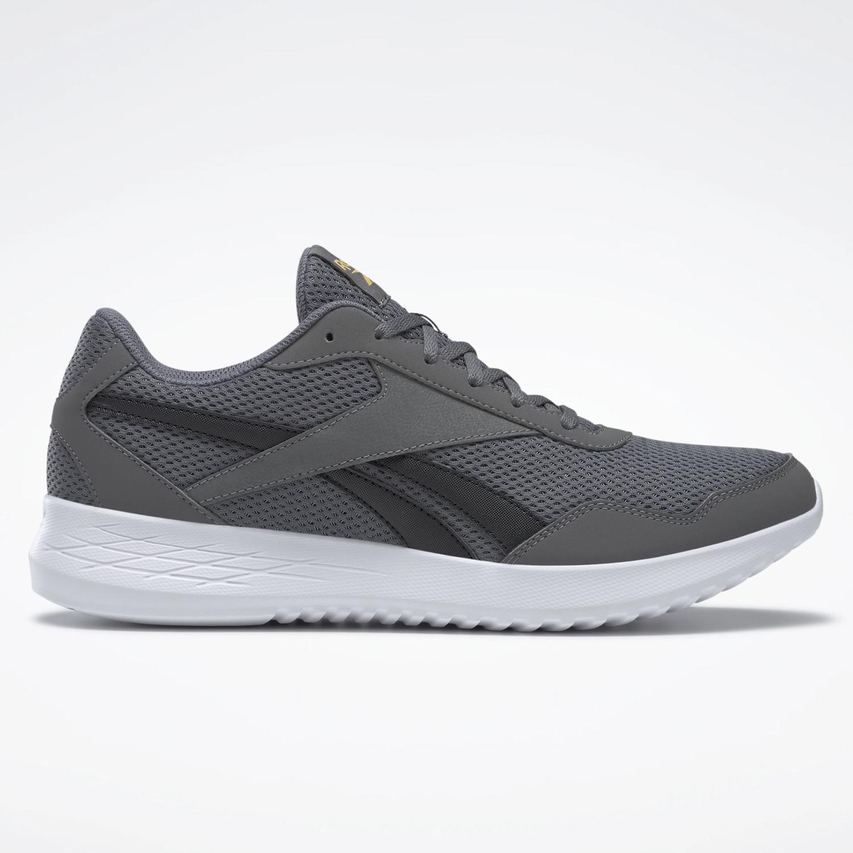 Reebok Sport Energen Lite Ανδρικά Παπούτσια για Τρέξιμο (9000083561_54368)